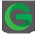 gearheart tv logo