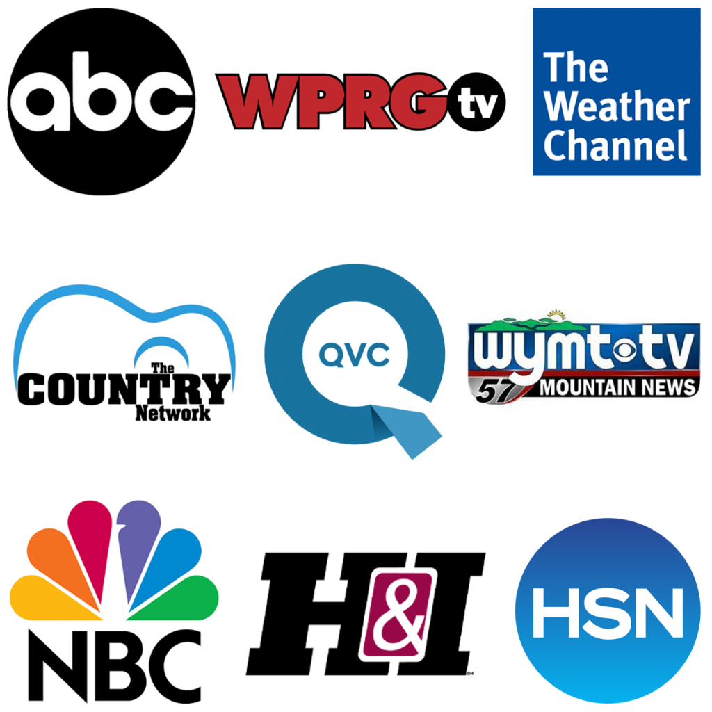 basic channel logos