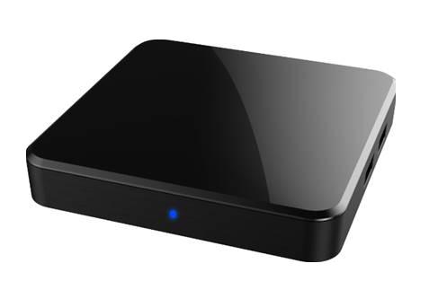 evolution pro android tv box